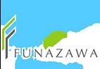 有限会社FUNAZAWA