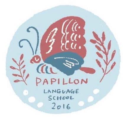 Papillon Language School