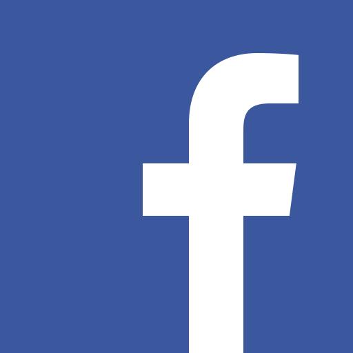 English School Facebook